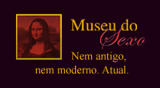 Museu do Sexo